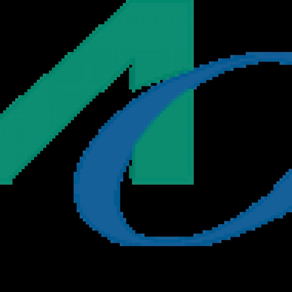 AO-logo-bright-061616_3