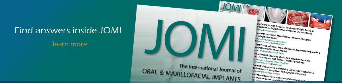 JOMI2_welcome